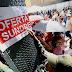 Sundde ordenó rebajas entre 30 y 50% en comercios de Sabana Grande
