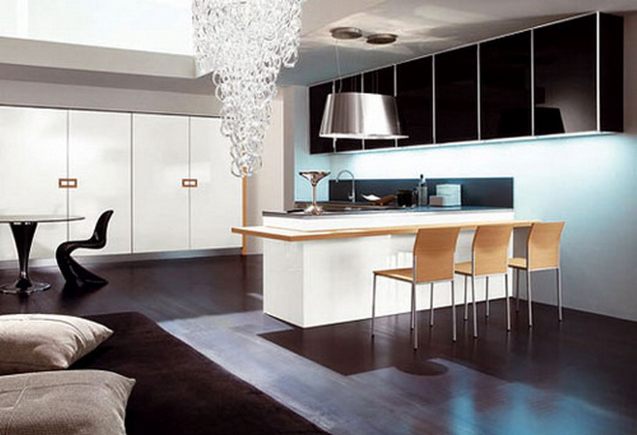 modern interior home design | Dreams House Furniture