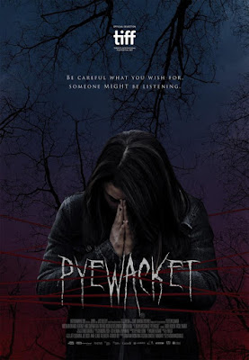 Pyewacket 2017 Custom HDRip Sub