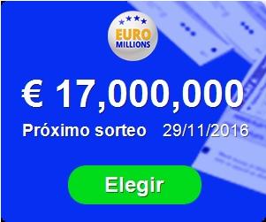 predicciones euromillones ecuador
