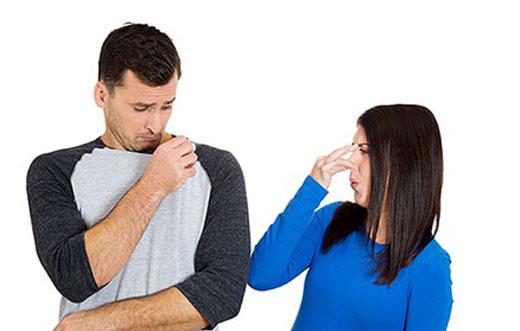 cara-mengatasi-bau-badan
