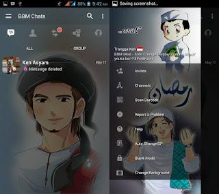 BBM Anime Muslim V3.3.4.48
