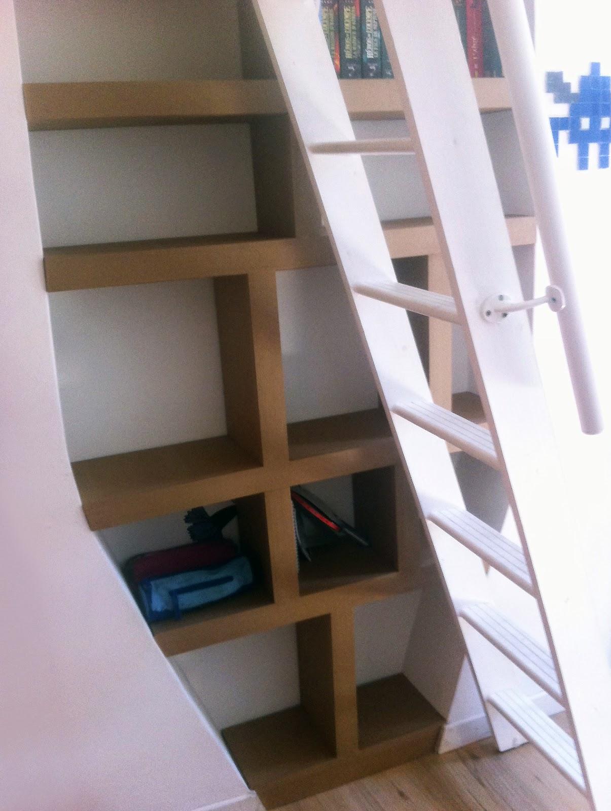 juliadesign tag res rangements. Black Bedroom Furniture Sets. Home Design Ideas