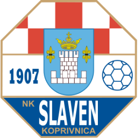 2020 2021 Liste complète des Joueurs du Slaven Belupo Saison 2018-2019 - Numéro Jersey - Autre équipes - Liste l'effectif professionnel - Position