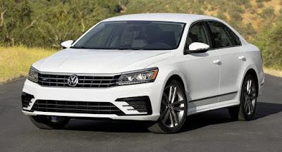 Μισθολογικές αυξήσεις για τους εργαζόμενους της Volkswagen