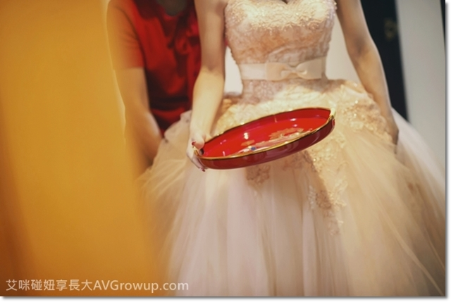 訂婚儀式-文定儀式-文定習俗-六禮十二禮-大聘小聘-新娘奉茶儀式-交換戒指儀式-永結同心-奉茶吉祥話