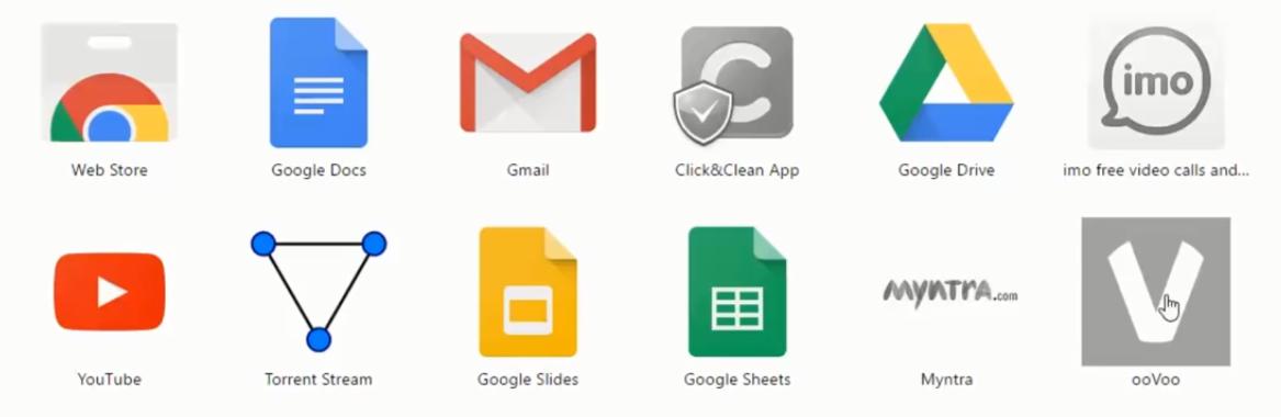 Cara Mudah Untuk Mempercepat Browser Google Chrome 2017
