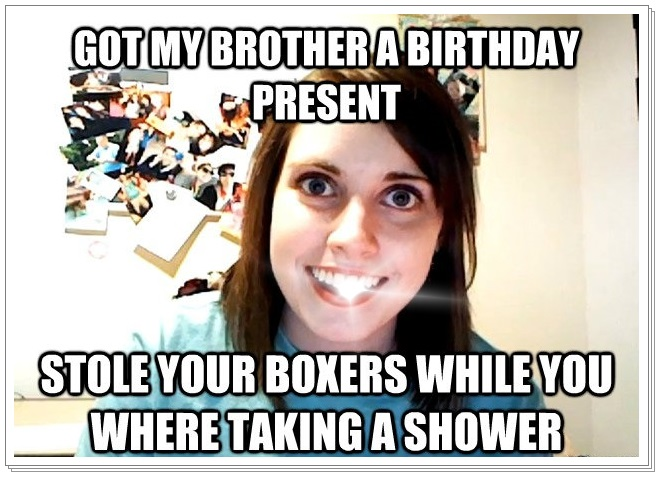 little brother birthday meme67 funny birthday wishes for twin sister happy birthday wishes