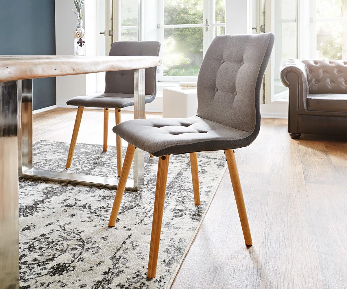 Esszimmer GünstigGünstige Moderne Stühle Esszimmerstühle Für ZXiPTwuOlk