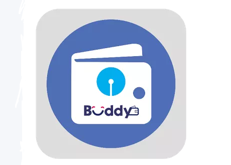 state-bank-buddy-wallet-get-rs-25-on-loading-rs-200-via-rupay-debit-card