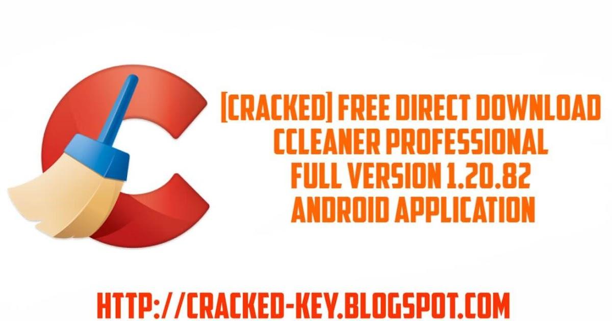 Ccleaner X86 Full Version