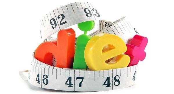 Diet Dapat Mengatasi Darah Tinggi