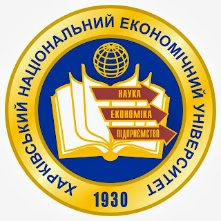 Ярмарок вакансій в ХНЕУ ім. С. Кузнеця