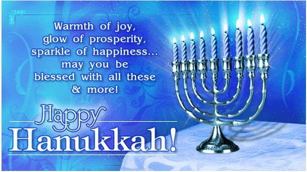 Happy hanukkah 2017 quotes sayings poems happy hanukkah 2017 who never thought that they could acquire menorah an 8 candles used in ancient days to celebrate jewish festivals significance in hanukkah ceremony m4hsunfo