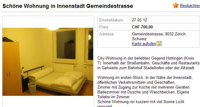 alias coulin roger dominik lenz sch ne wohnung in innenstadt. Black Bedroom Furniture Sets. Home Design Ideas