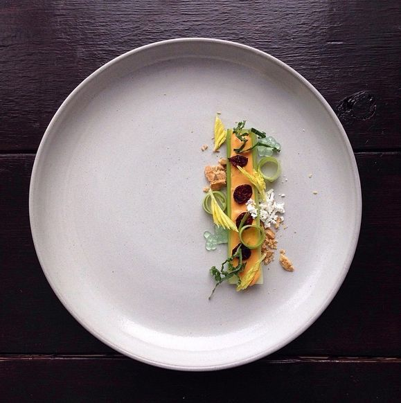 EL LOGO DE LA SEMANA - Página 5 Junk-food-photography