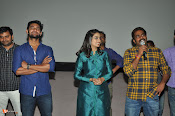 Chuttalabbayi Team at Bramarambha Theater-thumbnail-6