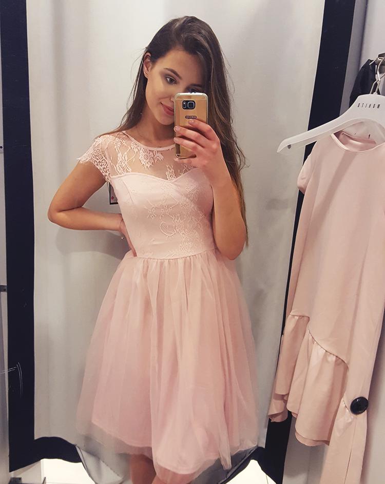 Sukienki na wesele 2017