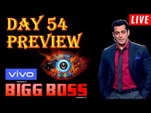 Bigg Boss 13 (22 November 2019) Hindi 300MB HDRip 480p