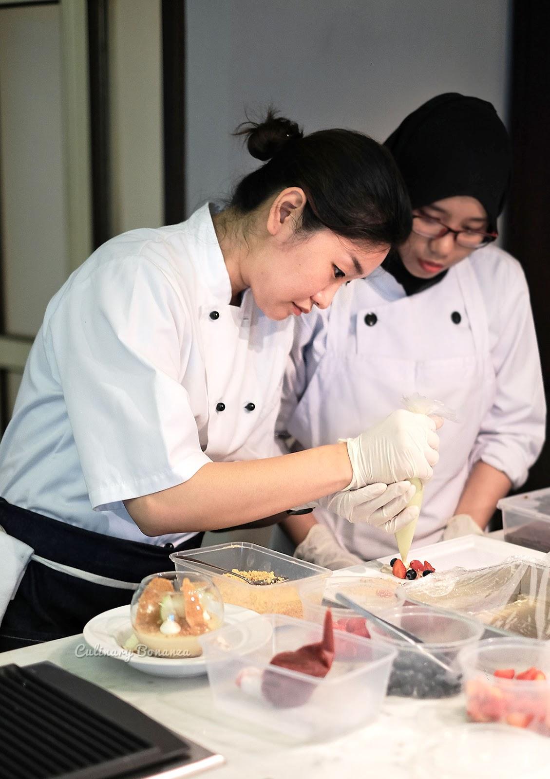 Salz-Zucker-Dessert-by-Grace-Dharmawan-(www.culinarybonanza.com)