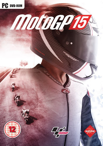 Download MotoGP 15 (PC)