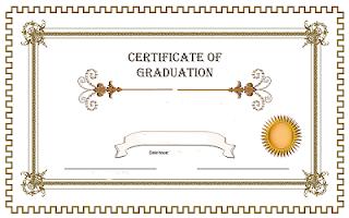 Diploma esame di stato