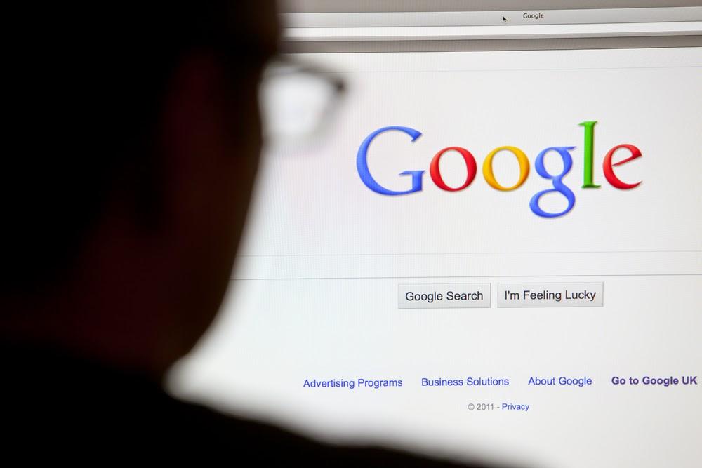 反Google聲浪高漲!歐洲政府、企業聯手催生新搜尋引擎生態