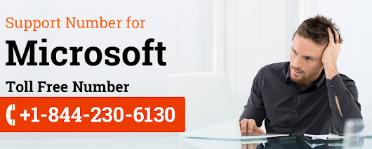 Impeccable solution at Microsoft Office Help Number