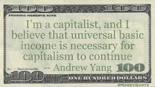 Andrew-Yang-Capitalist-UBI-Capitalism.jp
