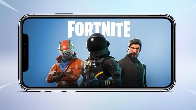 دراسة تؤكد أن الهواتف الذكية ستحل محل منصات الألعاب
