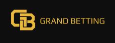 Grandbetting adres