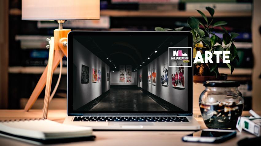 L'arte a casa: musei da visitare online