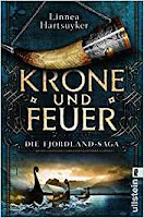https://www.amazon.de/Krone-Feuer-Roman-Fjordland-Saga-Band/dp/3548289142/ref=sr_1_1?s=books-intl-de&ie=UTF8&qid=1503815988&sr=8-1&keywords=krone+und+feuer