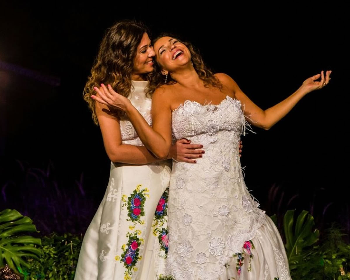 Corte Interamericana de Direitos Humanos defende reconhecimento do casamento igualitário