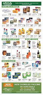 ✅ Haggen Ad This Week 2/13/19