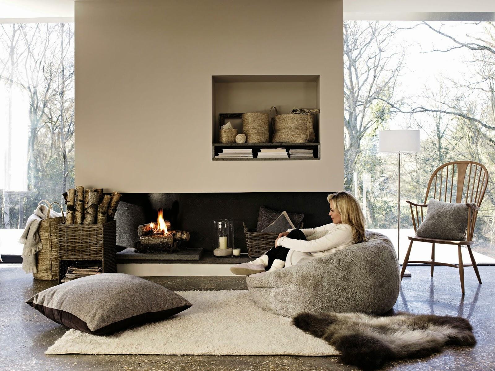 Home Interior Design Online Games Winter Decorations Interior Design Living Room Interior
