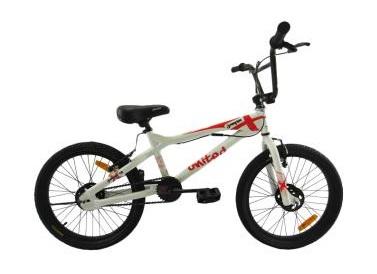 Harga Sepeda Anak Merk BMX Terbaru Bulan Februari 2019