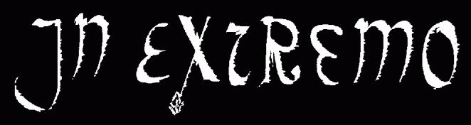 In Extremo_logo