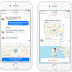 Facebook Live Location Sharing Feature Enables You Share Location With Friends
