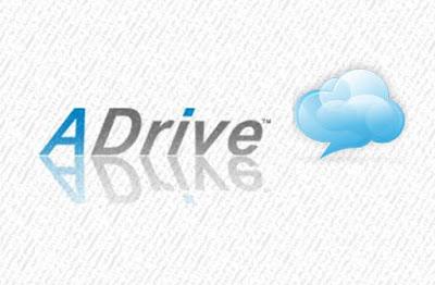 Hd virtual com 50 GB grátis