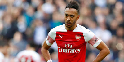 injury-news-aubameyang-suarez-ramsey-leicester