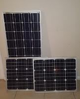 Paneles fotovoltaicos ca3bkn