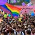 Είκοσι βουλευτές του ΣΥΡΙΖΑ υπέρ της εισαγωγής τρανσέξουαλ στην ΕΛ.ΑΣ.