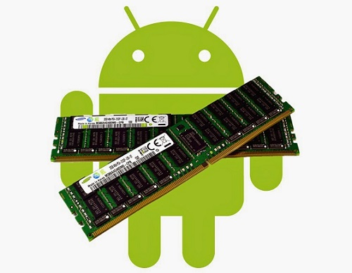 How to increase the RAM of your Android smartphone,How to increase,Android smartphone, RAM of your Android smartphone,increase the RAM of your Android smartphone