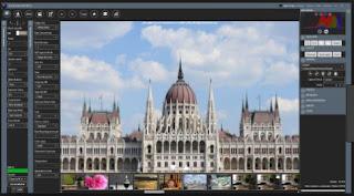 برنامج, مميز, لربط, كاميرات, التصوير, بالكمبيوتر, والتحكم, بها, من, خلاله, digiCamControl