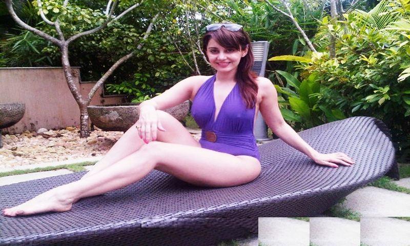 Actress Sex Bollywood Actress Photos  Clandestinecerebration-6734