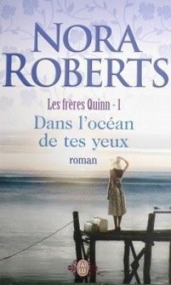 http://lachroniquedespassions.blogspot.fr/2014/07/les-freres-quinn-tome-1-dans-locean-de.html