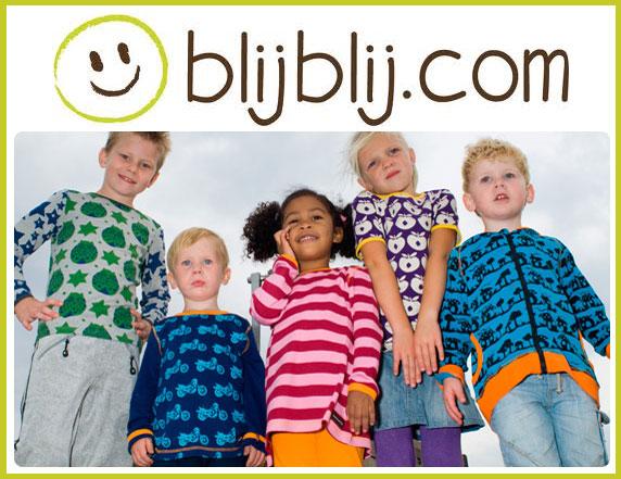 Scandinavische Kinderkleding.Lille Lykke Sponsor Welkom