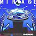 IMBIBE Unveil Debut Single 'Mirage'
