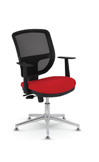 fileli koltuk,ofis koltuğu,misafir koltuğu